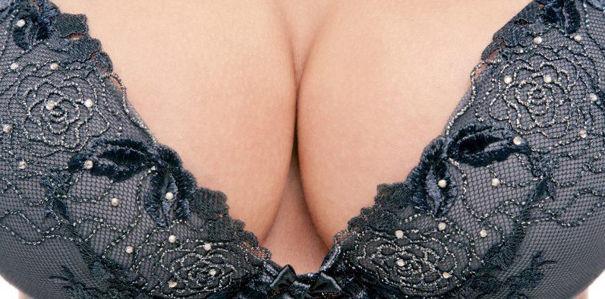 DUSK's 5 best erotic films