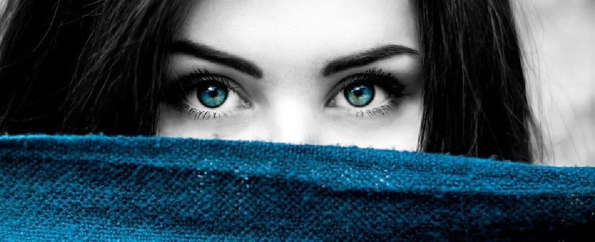 Erotisch Verhaal: De Obsessie – Deel 1