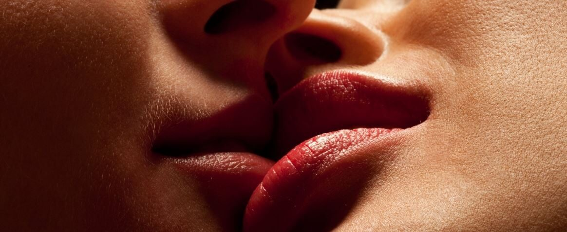 Erotic Story: Brace yourself