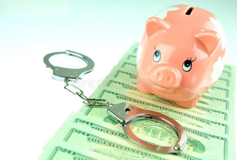 Financiële dominantie: Een introductie