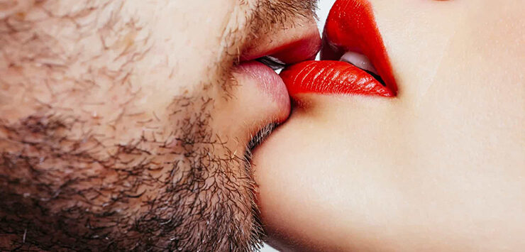 Erotic Story: A second time the first time